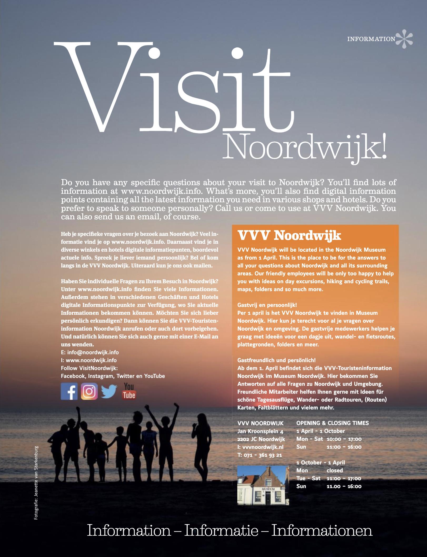 Noordwijk-Exclusief-paars-colofon