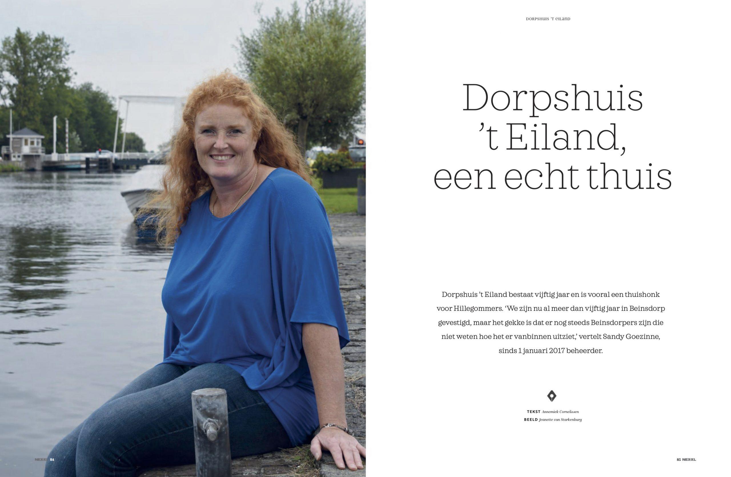 XXL-2-Dorpshuis-t-Eiland