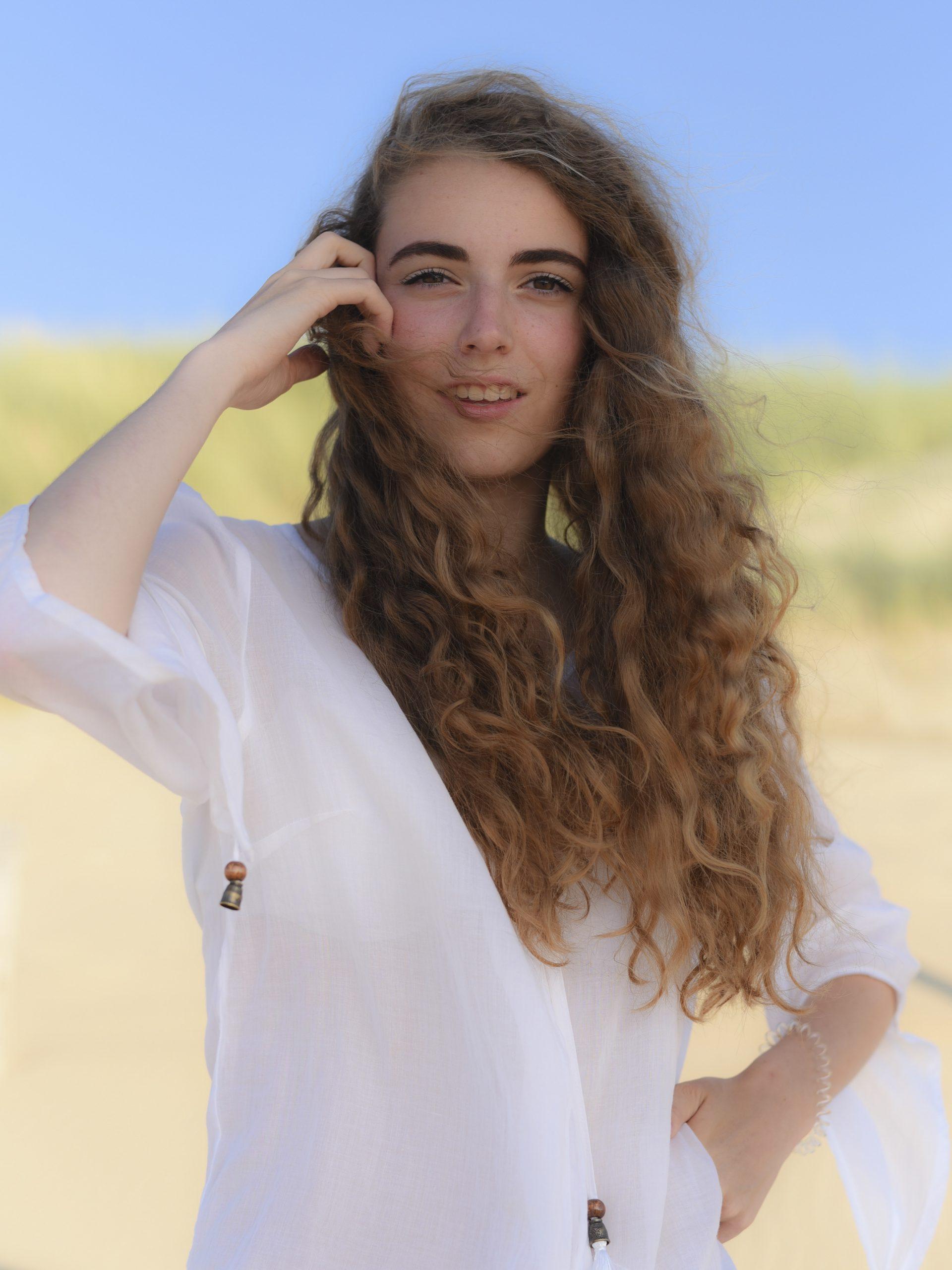 Beachgirl-5