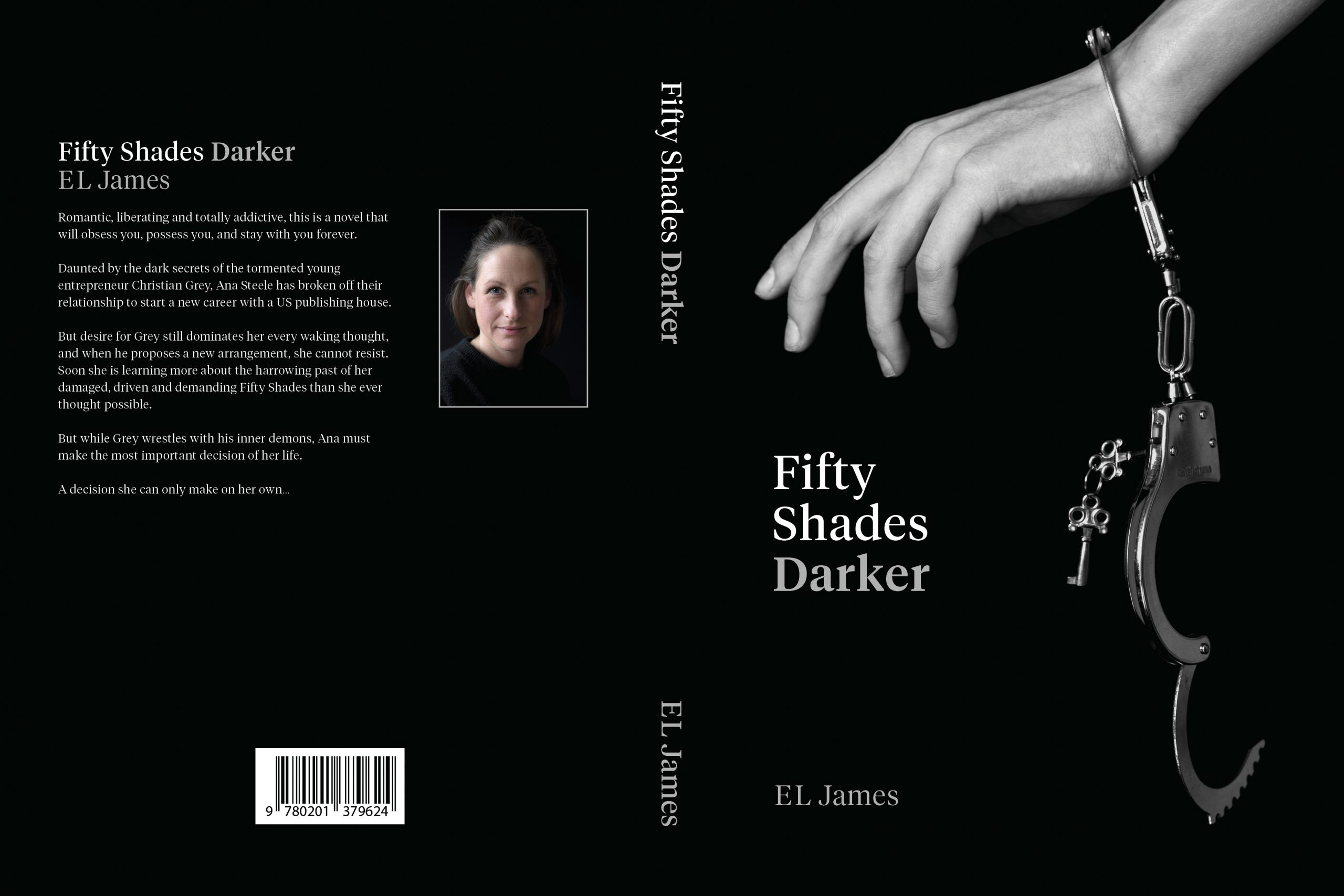 Janet-Bookcover1-omslag-als-produkt-1
